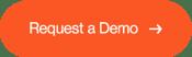 2021 Request a demo